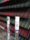 Супердиффузионная мембрана  Strotex Basik 115 - 1